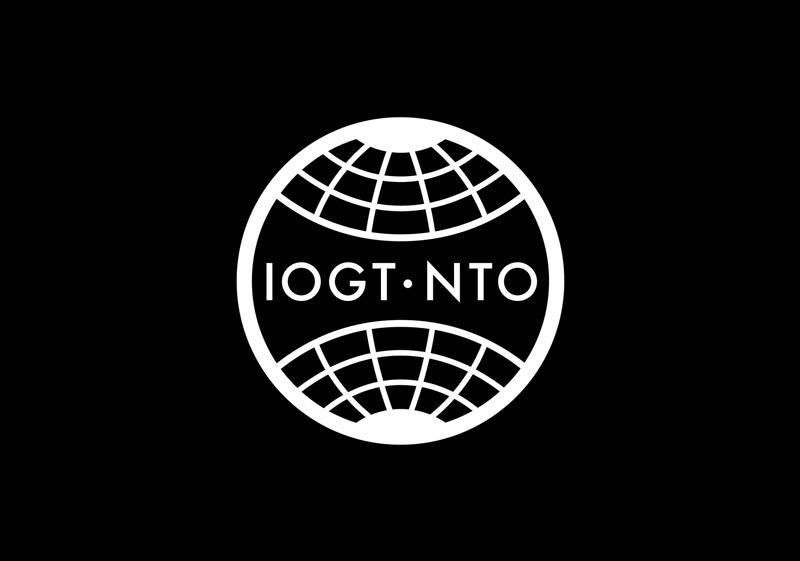 IOGT-NTO logga. Klicka här för att gå till deras hemsida.